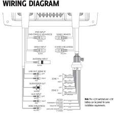 wiring diagram for a boat stereo wiring diagrams and schematics boat stereo wiring archive through 04 2009