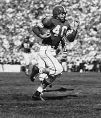 Don McAuliffe, star of '52 Michigan State title team, dies
