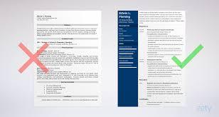 Need to create your own teacher resume? Teacher Resume Examples 2021 Templates Skills Tips