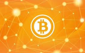 Cuando te registras en paxful, obtienes un monedero gratis. Como Obtener Bitcoin De Forma Anonima By Arkad Medium