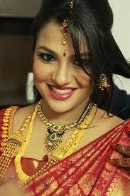 vagapicks best bridal make up artists in india source facebook manjeetpreeya