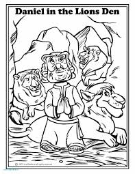 Bible Coloring Pages Kids Fresh For Within Bitsliceme