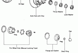 toyota pickup wiring diagram image 1980 toyota pickup tail light wiring diagram jodebal com on 1980 toyota pickup wiring diagram