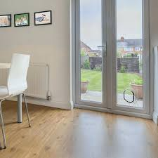 pet door for glass pet glass fitting maxi slimline pet door g g pet door glass cost