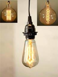 3 pendant light kit bulb antique vintage swag lamp lights kitchen