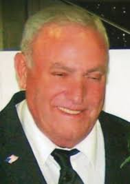 Dexter Franklin Obituary   Armes-Hunt Funeral Home
