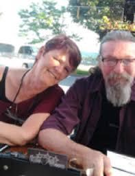 Roy Frederick JOHNSON Obituary - Ladysmith, British Columbia , Evergreen  Crematory Centre Ltd. | Tribute Archive