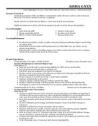 25 Best Ideas About Bcg Resume Help