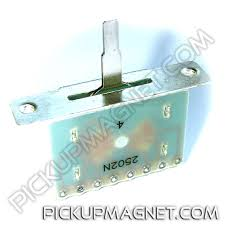humbucker way switch wiring diagram images ibanez way ibanez 5 way switch wiring nilzanet