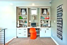 desk with built in bookcase desk with bookshelves bookcase with desk built in wall units built