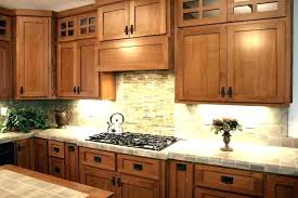 arts and crafts hardware mission style cabinet amazing kitchen hardware best craftsman in design pertaining to arts crafts kitchen hardware