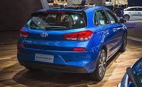 2018 hyundai hatchback. modren hatchback view 83 photos to 2018 hyundai hatchback