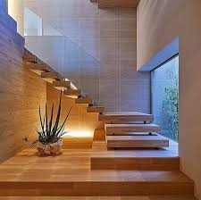 See more of staircase design on facebook. 50 Amazing And Modern Staircase Ideas And Designs Renoguide Australian Renovation Ideas And Inspiration