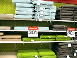 target outdoor chair cushions target outdoor chair pads target patio cushions decoration patio chairs cushions clearance