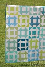 99 best Monkey Wrench, Churn Dash, Shoo Fly, Cracker Crumb Style ... & Churn Dash Modern Lap Quilt Adamdwight.com