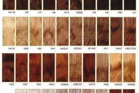 Goldwell Color Chart 2018 Hair Colors Blonde Color Chart Style Brown Red Best For