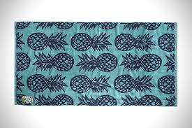 cool beach towel designs. Scotch And Soda Beach Towel Cool Designs E