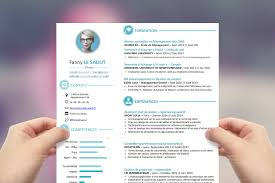 Project Manager Assistant Cv Template Upcvup