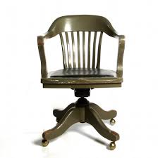 antique wooden office chair. nice interior for wooden swivel office chair 109 chairs image of antique wood