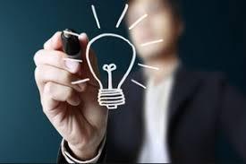 Рекомендации по работе над исследованием в рамках дипломной работы МВА Советы и рекомендации по написанию дипломной работы МВА