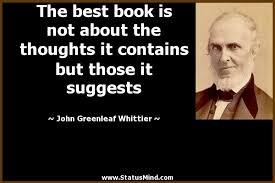 John Greenleaf Whittier Quotes at StatusMind.com via Relatably.com