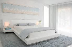 white furniture decor bedroom. Perfect Bedroom Decorate The Space Around Your Bed With Eclectic And Colorful Pieces Of  Decor On White Furniture Decor Bedroom M