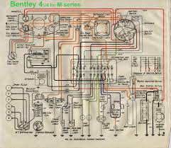 derby4qtr wiring m series rroca info german automotive wiring color codes at Bentley Wiring Diagrams