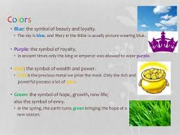 symbolism examples of symbols and symbols used in literature 5
