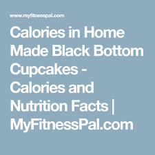 nutritional info cal o meter domino s pizza order pizza for delivery dominos fast food nutrition calculators nutrition