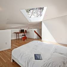 Small Picture Mind Blowing Tiny Houses With Huge Design Inspiration