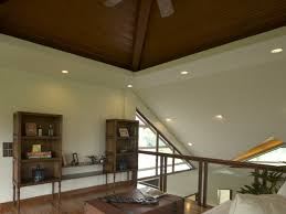 Bobby Manosa House Designs Wooden Rail Design With Glass Panels Mañosa Design Home