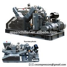 gas powered air compressor. natural gas powered air compressor high pressure manufacturers a