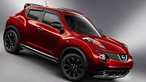 2018 nissan juke philippines. contemporary 2018 the 25 best nissan juke mpg ideas on pinterest  juke auto  white and best suv for 2018 nissan philippines e