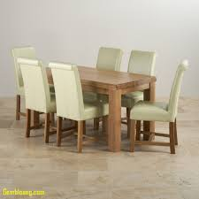 dining room leather chairs fresh side chair dining chairs suede dining chairs studded dining chair