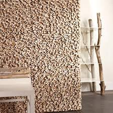 Small Picture 82 best Muren wanden walls images on Pinterest Architecture