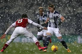Jun 14, 2021 · why arsenal's kieran tierney was not in the scotland squad vs czech republic by tom canton published: West Brom 0 Arsenal 4 Report Express Star