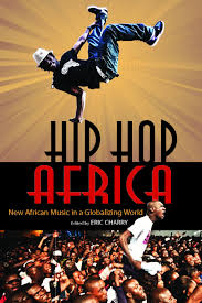 hip hop essay u s department of defense photo essay research paper  hip hop africa