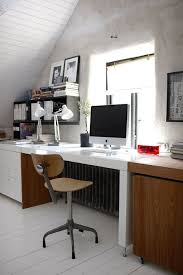home office design quirky. The Perfect Office - Powercube, Quirky Universal Docking Station And Ideas. DesignsHome Home Design