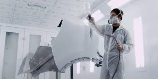 car paint repair in hickory north ina