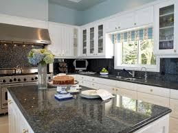 Kitchen Colours Popular Kitchen Colours 20 Best Kitchen Paint Colors Ideas For