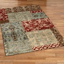 stylish stain resistant area rugs very attractive picture 5 of 7 16 pet