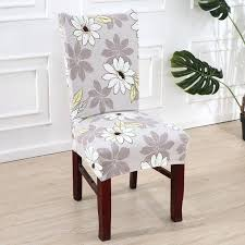 chair slipcover fl universal dining chair slipcover chair slipcover pattern free