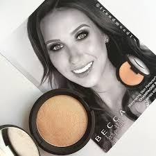 geek jaclyn hill makeup look new need to know beauty s launching in july becca jaclyn