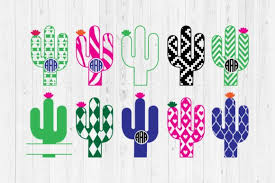 File name extension svg type vector. Silhouette Cricut Free Cactus Free Svg Free Svg Cut Files Create Your Diy Projects Using Your Cricut Explore Silhouette And More The Free Cut Files Include Svg Dxf Eps And Png