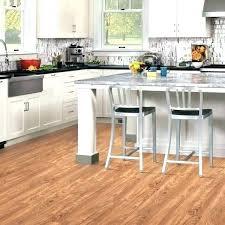 vinyl floor tiles wood effect cushion floor vinyl flooring self adhesive vinyl floor tiles wood effect