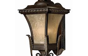 Full Size of Lighting:decorative Wall Lights For Homes Wall Spotlights Bedroom  Reading Light Sconces ...