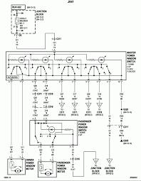 pt cruiser radio wiring diagram image 2005 chrysler pacifica touring radio wiring diagram wiring diagram on 2007 pt cruiser radio wiring diagram