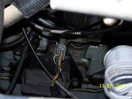 95 f 150 4 9l just died no spark ford f150 forum community 87 F150 Ignition Coil Wiring Diagram 95 f 150 4 9l just died no spark 105_6777 jpg 1987 Ford Pickup Wiring Diagram