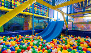mcdonalds play place ball pit. Simple Ball Throughout Mcdonalds Play Place Ball Pit D