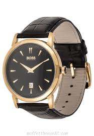 watches hugo boss women men boys uk store big discount boss cheap hugo boss mens watch black hugo boss uk store 6809
